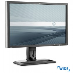 Used Monitor ZR24w TFT/HP/24