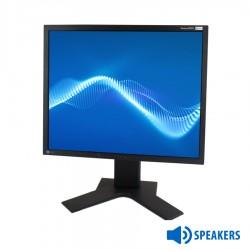 Used Monitor S1901 TFT/Eizo/19