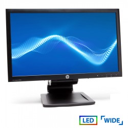 Used Monitor LA2306x LED/HP/23
