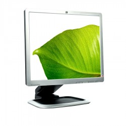 Used Monitor LA1951x TFT/HP/19