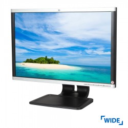 Used Monitor LA2205w TFT/HP/22