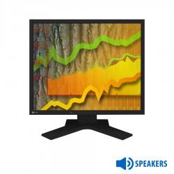 Used Monitor S1902 TFT/Eizo/19