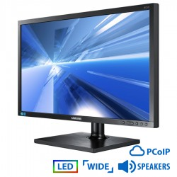 Used Monitor NC241 PCoIP LED/Samsung/24