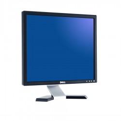 Used Monitor E198FP TFT/Dell/19