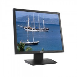 Used Monitor V193 TFT/Acer/19