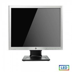 Used Monitor LA1956x LED/HP/19