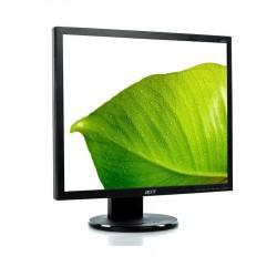 Used Monitor B193 TFT/Acer/19