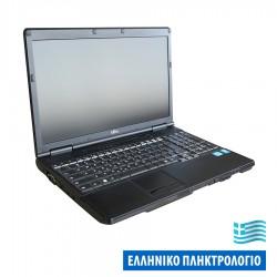 Fujitsu A561 i5-2520M/15.6