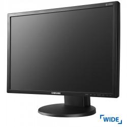 Used Monitor 2443B TFT/Samsung/24