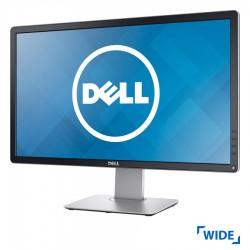 Used Monitor P2414Hx TFT/Dell/24