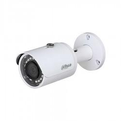 DAHUA IP Bullet Κάμερα IPC-HFW1431S-0280B-S4