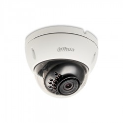DAHUA IP Dome Κάμερα 3MP IPC-HDBW1320E-W