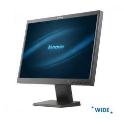 Used Monitor L2250p TFT/Lenovo /22
