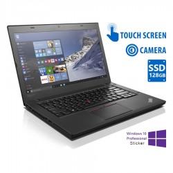 Lenovo ThinkpPad T460 i3-6100U/14