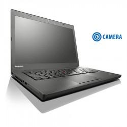 Lenovo ThinkpPad T440 i3-4300U/14