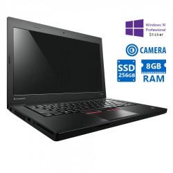 Lenovo (B) ThinkpPad L450 i5-5300U/14