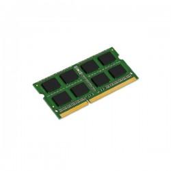 Used RAM SODIMM DDR3 4GB