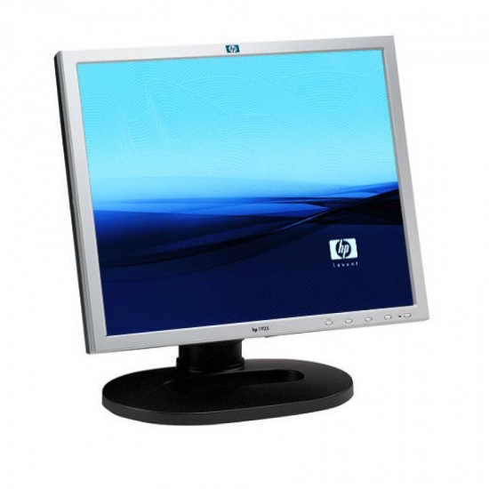 Used Monitor L1925 TFT/HP/19