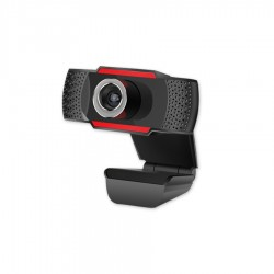 USB Web Κάμερα με μικρόφωνο 720P Χ22