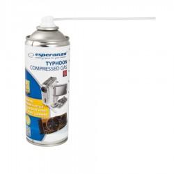 Αέρας καθαρισμού 400ml ES103