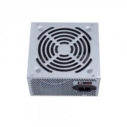 Τροφοδοτικό RPC 500W Passive PFC ATX 12cm black fan 50P20LA