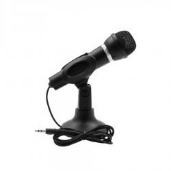 Μικρόφωνο Desktop MC302