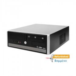 Viglen DQ77MK Desktop i5-3330/4GB DDR3/250GB/DVD/7H Grade A+ Refurbished PC