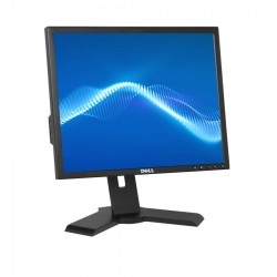 Used Monitor P190S TFT/Dell/19