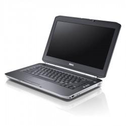 Dell Latitude E5430 i3-2370M/14