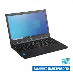 Fujitsu LifeBook A574 i3-4000M/15.6