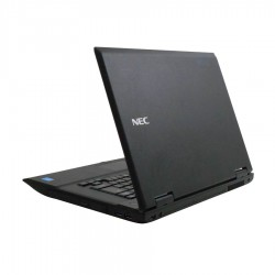 NEC VK-25Lanem i3-4000M/15.6
