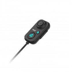 Bluetooth Hands-Free Car KIT REC-BT-ACCENT-WL
