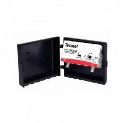Ενισχυτής ιστού 1UHF, 30db AMP-LTE304L
