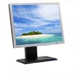 Used Monitor LP2065 TFT/HP/20