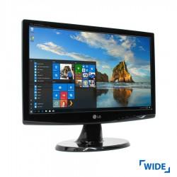 Used Monitor W1943 TFT/LG/1366x768/19