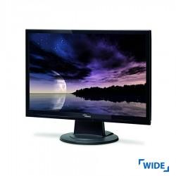 Used Monitor LL 3190W TFT/FUJITSU/19