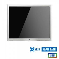 Used Monitor LA1956x LED/HP/19