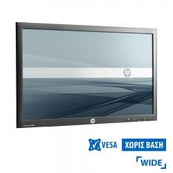 Used Monitor LA2006x TFT/HP/20/1600x900/Wide/No Stand/Black/D-SUB& DVI-D&DP&USB HUB