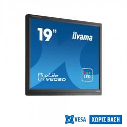 Used Monitor B1980SD TFT/Iiyama/19
