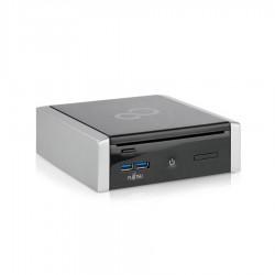Fujitsu Q900 USFF i5-2520M/4GB DDR3/500GB/No ODD/ Grade A Refurbished PC