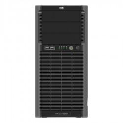 HP Proliant ML150 G6 Server Tower E5502/8GB DDR3/1TB/DVD Grade A Refurbished PC