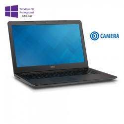 Dell 3550 i3-5005U/15.6