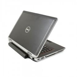 Dell Latitude E6420 i7-2760QM/14