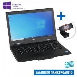 Bundle NEC VK-25Lanem i3-4000M/15.6