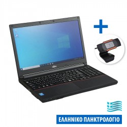 Bundle Fujitsu LifeBook A574 i3-4000M/15.6