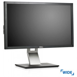 Used Monitor P2310H TFT/Dell/24