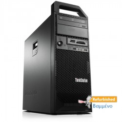 Lenovo Thinkstation S30 Tower Xeon E5-2650 (6-Cores)/8GB DDR3/500GB/DVD/7P Grade A+ Workstation Ref.
