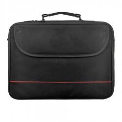 Notebook Bag NB-501B-C 15.6