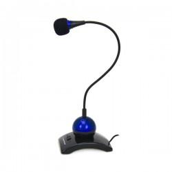 Μικρόφωνο Desktop ΕH130B