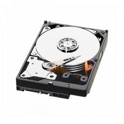 "Used HDD 250GB/SATA / 2.5"""